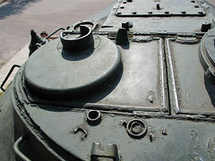 "IS-3 (196) • <a style=""font-size:0.8em;"" href=""http://www.flickr.com/photos/81723459@N04/11477423566/"" target=""_blank"">View on Flickr</a>"