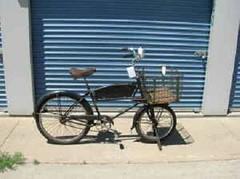 48 CycleTruck CT1 (roland.culberson) Tags: 1948 schwinn cycletruck