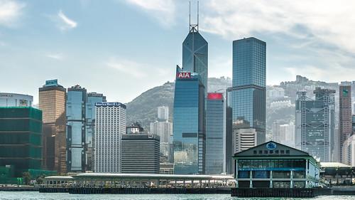 2013-11-25 Hong Kong Day 4