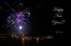★[̲̅̅H̲̅][̲̅̅A̲̅][̲̅̅P̲̅][̲̅̅P̲̅][̲̅̅Y̲̅]★[̲̅̅N̲̅][̲̅̅E̲̅][̲̅̅W̲̅]★[̲̅̅Y̲̅][̲̅̅E̲̅][̲̅̅A̲̅][̲̅̅R̲̅][̲̅̅!]★ (Ranveig Marie Photography) Tags: hapynewyear newyear odda hardanger hordaland sørfjorden night dark fireworks colors light lights godtnyttår nyttår rakett gold explode sky newyearseve fyrverkeri celebration sea reflection water fjord norge norway norwegen boliden norzink town city blue sparkle nyttårsaften nyttårsafta saintsilvestersday sylwester nytårsaften silvester silvestr nochevieja réveillondelasaintsylvestre veillondujourdelan gamlárskvöld oudejaarsavond silvesteravond nottedisansilvestro vésperadeanonovo raketter fyrværkeri feuerwerk kembangapi feudartifice flugeldar rakettur fuochidartificio vuurwerk sztuczneognie fajerwerki ilotulitushavaifişek firework images pictures photos ranveigmarienesse ranveignesse pics photographs bilder photography still fjords norwegian