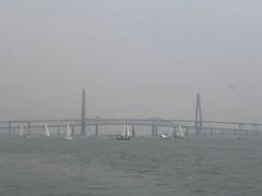 IMG_2453 (charlestonmaritimecenter) Tags: sailing charleston tallship charlestonmaritimecenter