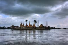 "yangon_037 (ppana) Tags: hti lake"" palace"" ""golden rock"" tan"" pagoda"" an"" ""mrauk u"" yo"" ""buddha ""shwedagon ""buddha"" footprint"" ""victoria"" ""yangon"" ""amarapura"" ""myanmar"" ""burmar"" ""mingalaba"" ""pegu"" ""shwethalyaung"" ""kyaikpun"" reclining"" ""kyaikhtiyo"" ""kyaikpawlaw"" ""shwemawdaw"" ""novice"" ""kanbawzathadi"" ""rangoon"" ""bago"" ""kyaik ""than lyin"" ""hpa ""mawlamyine"" ""kyauk ""pathein"" ""thandwe"" ""ngapali"" ""kalaw"" ""popa"" ""heho"" ""inle ""taunggyi"" ""bagan"" ""sittwe"" ""saggaing"" ""mingun"""