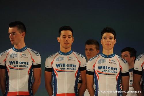 Verandas Willems (43) (Small)