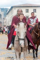 DSC_3981 (Enrico Guerri Fotografo Firenze) Tags: firenze medioevale pontassieve corteostorico valdisieve festarinascimentale abitistorici