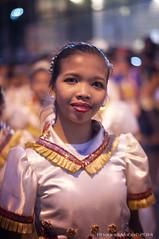Sinulog 2014 (Rhannel Alaba) Tags: city festival nikon south queen cebu sinulog 2014 d90 pido alaba rhannel