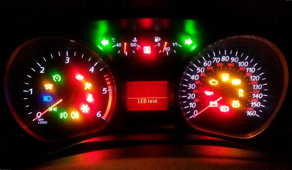 Dodge Ram Wiring Diagram Likewise Bmw Rear View Mirror Wiring Diagram