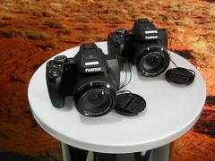 Presentazione Fujifilm X-T1 (Elettroradio Informazioni) Tags: reflex digitale fujifilm fotografia immagine obiettivo fotocamera ottiche mirino sensore elettroradio