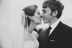 (rebekah.photography) Tags: weddingphotographer weddingphotography vsco fineartweddingphotography