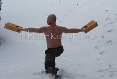 Mok Yee Pai Wing Flip Kungfu 20142801_13 (TW_Smith) Tags: winter snow pose logo military kungfu blocks tws tkf kwoon