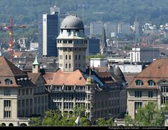 View from Polyterrasse, Zurich (JH_1982) Tags: urban skyline schweiz switzerland cityscape view suisse suiza zurich suíça zurique zürich helvetia svizzera züri 瑞士 zwitserland zurigo svizra 스위스 苏黎世 szwajcaria スイス チューリッヒ turitg zurych schweizerische polyterrasse eidgenossenschaft zúrich швейцария 취리히 цюрих ज़्यूरिख़ स्विट्ज़रलैण्ड polyterrace
