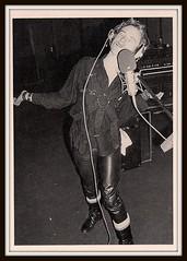 Sex Pistols 0023 (PostCardScan) Tags: punk postcard punkrock pil sidvicious anarchyintheuk stevejones holidaysinthesun johnnyrotten nancyspungen thesexpistols paulcook publicimageltd postcardscan johnlyndon