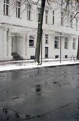 HotelBogota V (eyesfutur) Tags: berlin film analog hotel 135 charlottenburg canonf1 kodakportra hotelbogota lensblr photographersontumblr vision:text=0574 vision:outdoor=0831