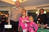 """carla y carmen padel campeonas menores niñas Torneo Padel Invierno Club Calderon febrero 2014 • <a style=""""font-size:0.8em;"""" href=""""http://www.flickr.com/photos/68728055@N04/12600399385/"""" target=""""_blank"""">View on Flickr</a>"""