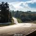 Come back of the sun @Nurburgring Touristenfahrten 10/2013