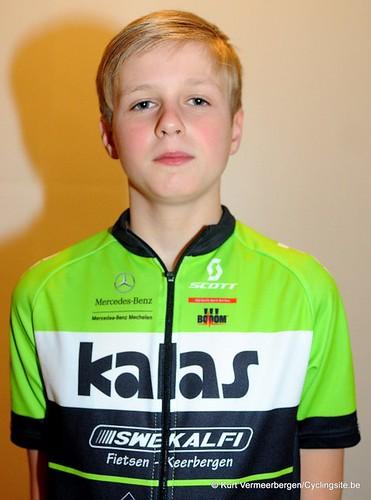 Kalas Cycling Team 99 (135)