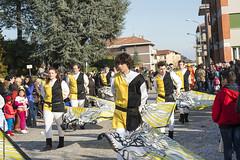 20140223_CarnevaleBIChiavazza_DSC_0912 (FotoGMP.it) Tags: nikon evento festa biella carnevale carri d8