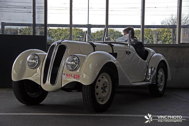 auto cars car voiture 328 bmw youngtimers rétro bimmers worldcars