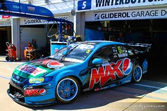 Clipsal 500 - 2014 (SIXONEONE PHOTOGRAPHY) Tags: girls adelaide 500 v8 supercars gridgirls 2014 clipsal