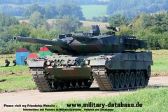 Partnership Website (Combat-Camera-Europe) Tags: bw army exercise military leopard exercises database nato militär bundeswehr militaryvehicles otan pfreimd leopard2 leopard2a6 mainbattletank kampfpanzer kmweg militarydatabase