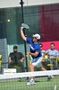 """cayetano rocafort 2 final torneo inauguracion vals sport teatinos malaga marzo 2014 • <a style=""""font-size:0.8em;"""" href=""""http://www.flickr.com/photos/68728055@N04/13114009985/"""" target=""""_blank"""">View on Flickr</a>"""