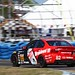 "BimmerWorld_Racing_BMW_328i_Sebring_ 303 • <a style=""font-size:0.8em;"" href=""http://www.flickr.com/photos/46951417@N06/13210171225/"" target=""_blank"">View on Flickr</a>"