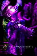 Holi (Wahidur Rahman) Tags: colors festival dhaka hindu holi bangladesh puran vision:outdoor=0862 vision:dark=0741 vision:plant=0928 vision:flower=0908