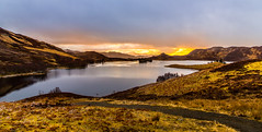 Loch Tarft