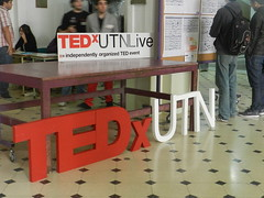 """TEDxUTNLive 2014 • <a style=""""font-size:0.8em;"""" href=""""http://www.flickr.com/photos/65379869@N05/13433648765/"""" target=""""_blank"""">View on Flickr</a>"""