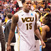 """VCU vs. SFA (NCAA Tournament Round 2) • <a style=""""font-size:0.8em;"""" href=""""https://www.flickr.com/photos/28617330@N00/13436769293/"""" target=""""_blank"""">View on Flickr</a>"""