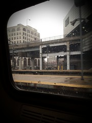 South Station Boston Depart (sudphoto) Tags: public boston train massachusetts amtrak transportation transit southstation flickrandroidapp:filter=none chapfest