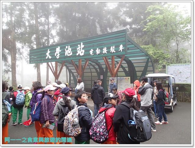 南投溪頭自然教育園區台大image025