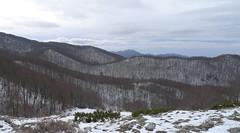 Montagna di Grasta