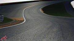 """Spa Francorchamps Assetto Corsa • <a style=""""font-size:0.8em;"""" href=""""http://www.flickr.com/photos/71307805@N07/13647682583/"""" target=""""_blank"""">View on Flickr</a>"""