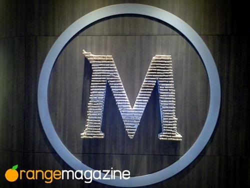 MagnumManila-01