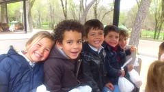 orvalle-infantil-zoo