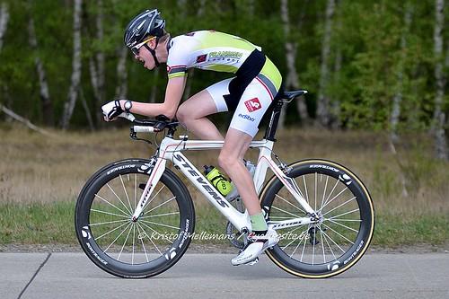 PK TT Juniors & Nieuwelingen 41