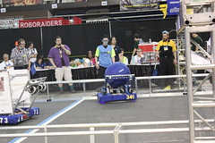 2014 MAR Championship