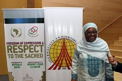 Abant_Africa_Forum_Freedom_of_Expression_and_Respect_for_the_Sacred_7