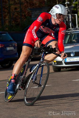TT Ster van Zuid Limburg 121