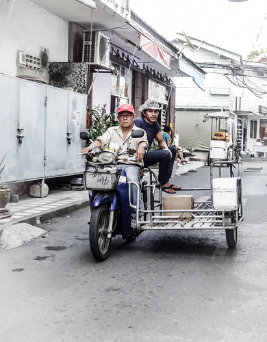 Thailand 528.jpg