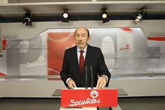 _97D1365 (Partido Socialista) Tags: elecciones 2014 psoe europeas
