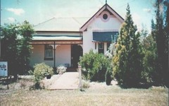 Address available on request, Boggabri NSW
