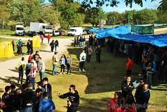 Desencajonamiento-2014_0003