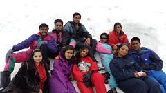 INDUSTRAIL TOUR TO DELHI, MANALI & AMRITSAR (4)