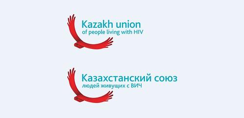PLWH logo