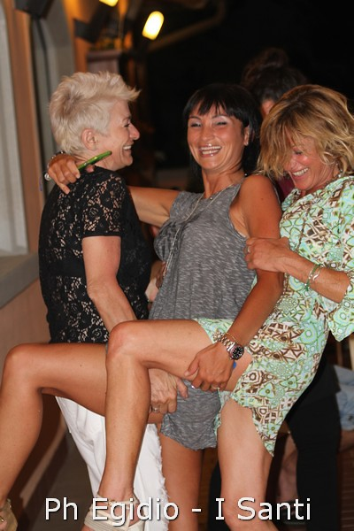 I SANTI Toscana Run 2015 (123)