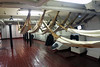20150627_162714 Cruiser Olympia (snaebyllej2) Tags: c6 ca15 protectedcruiser ussolympia independenceseaportmuseum cl15 ix40 tallshipsphiladelphiacamden