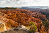 Bryce Canyon National Park (claytondodge9) Tags: utah unitedstates bryce