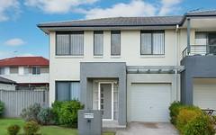 30 Northcott Boulevard, Hammondville NSW