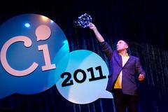 Ci2011 The Arts & Performances